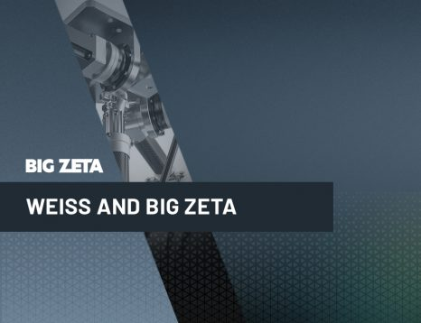 Weiss And BigZeta Case Study